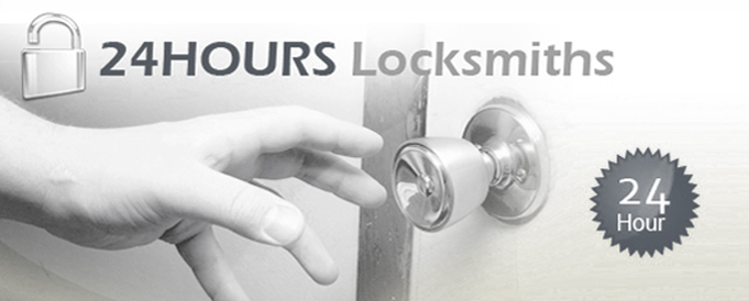what-to-do-when-you-are-locked-out-of-your-house