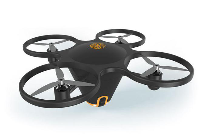 halt-a-new-home-security-system-deploys-a-drone-to-patrol-your-property