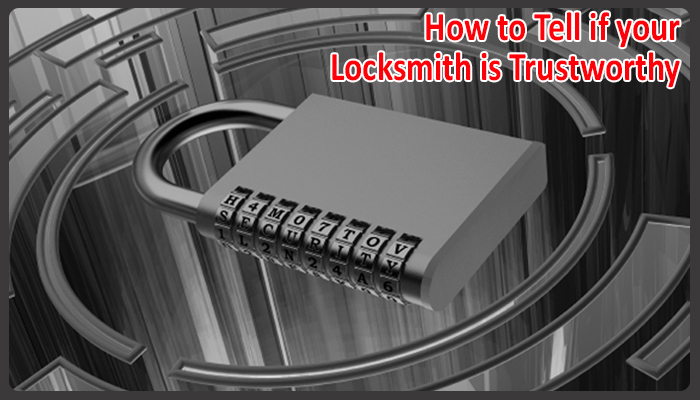 how-to-tell-if-your-locksmith-is-trustworthy