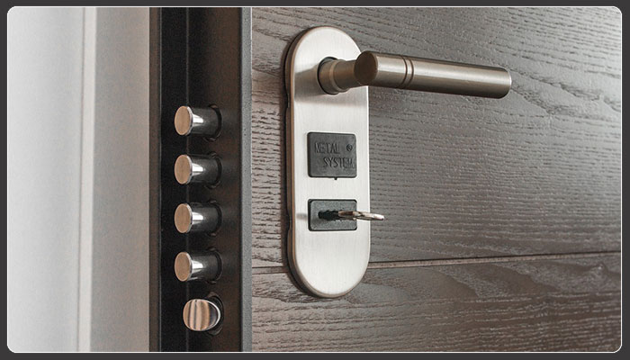 How to find the best locksmith in Toronto for your specific home security needs